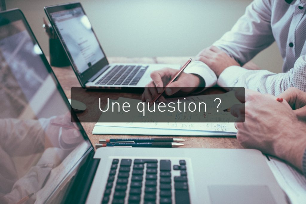 BANDI-FAQ