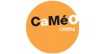 Logo Caméo