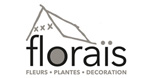 Logo Florais