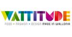 Logo Wattitude