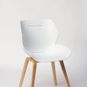 Chaise Tooon