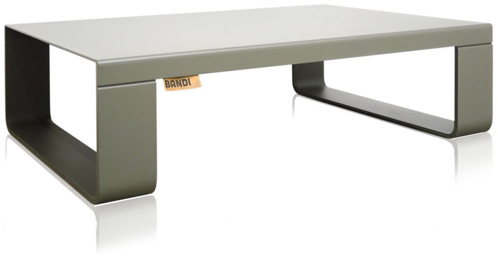 Table Basse Bandi