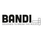 bandi.design